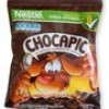 CEREAL NESTLE CHOCAPIC BOLSA 30 G UN