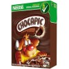 CEREAL NESTLE CHOCAPIC CAJA 250 G UN