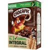 CEREAL NESTLE CHOCAPIC CAJA 600 G UN