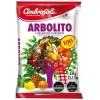 CARAMELO AMBROSOLI ARBOLITO BOLSA  430 G UN VI REG