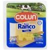 QUESO LAMINADO COLUN RANCO BOLSA 500 G UN VI REG