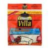 TORTILLAS  PANCHO VILLA MEXICANAS (10 UND) BOLSA 320 G UN VI REG